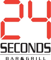 24 Seconds Bar & Grill